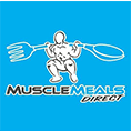 Muscle Meals Direct coupon codes