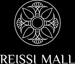 Reissi Mall coupon codes