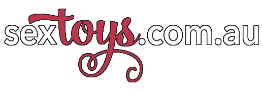 Sex toys coupon codes
