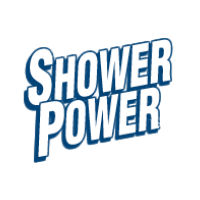 Shower Power coupon codes