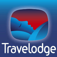 Travelodge coupon codes