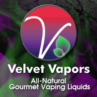 Velvet Vapors coupon codes