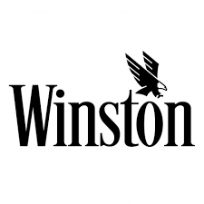 Winston coupon codes