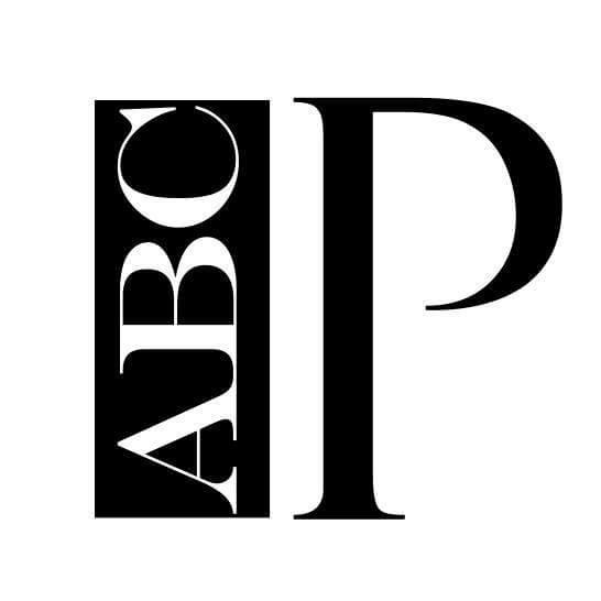 ABC Prints coupon codes