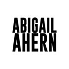 Abigail Ahern coupon codes