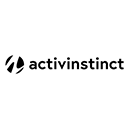 Activinstinct coupon codes