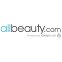 AllBeauty UK
