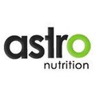 Astro Nutrition coupon codes