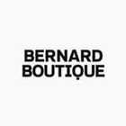 Bernard Boutique coupon codes