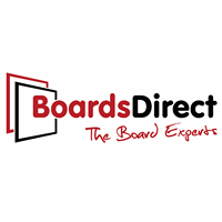 Boards Direct coupon codes