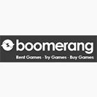 Boomerang Rentals coupon codes