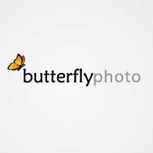 Butterfly Photo coupon codes
