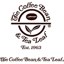 The Coffee Bean & Tea Leaf coupon codes