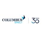 Columbus Direct  coupon codes