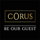 Corus Hotels coupon codes