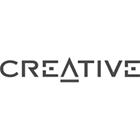 Creative Labs coupon codes
