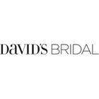 David's Bridal coupon codes