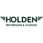 Holden Vintage & Classic coupon codes