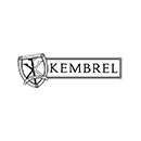 kembrel coupon codes