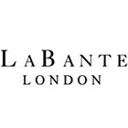 Labante London coupon codes