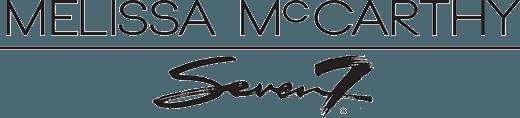 Melissa McCarthy coupon codes