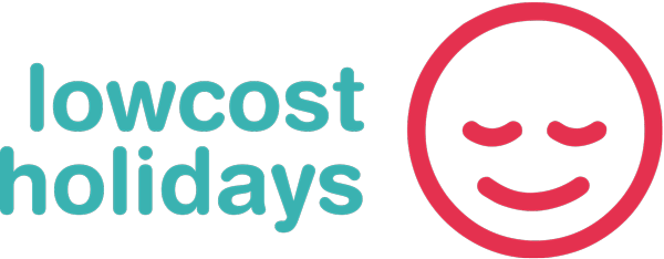 Low Cost Holidays coupon codes