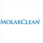 MolarClean coupon codes