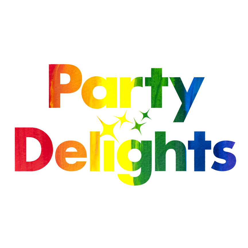 Party Delights coupon codes