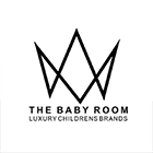 The Baby Room coupon codes
