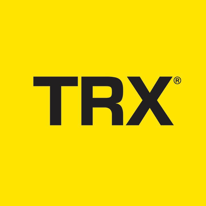 TRX Training coupon codes
