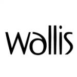 Wallis UK coupon codes