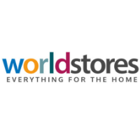 World Stores coupon codes