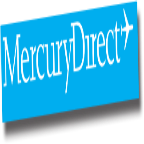 Mercury Direct coupon codes