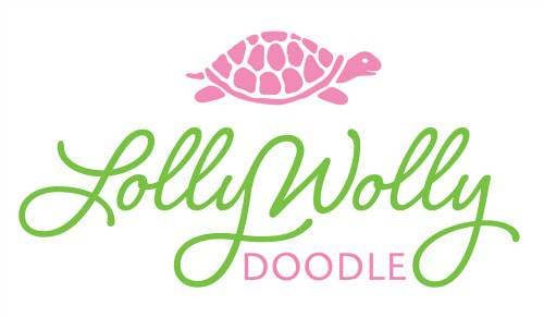 Lolly Wolly Doodle coupon codes