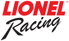 Lionel Racing coupon codes