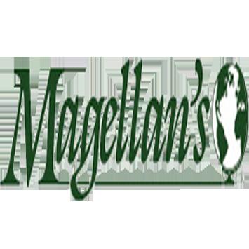 Magellans coupon codes