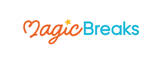 MagicBreaks coupon codes