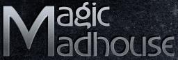 Magic Mad House coupon codes