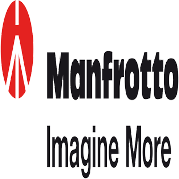 Manfrotto UK coupon codes