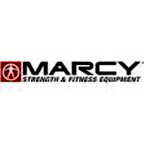 Marcy Pro coupon codes