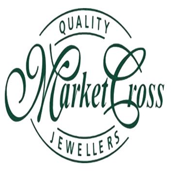Market Cross Jewellers coupon codes