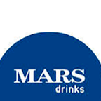 Mars Drink coupon codes