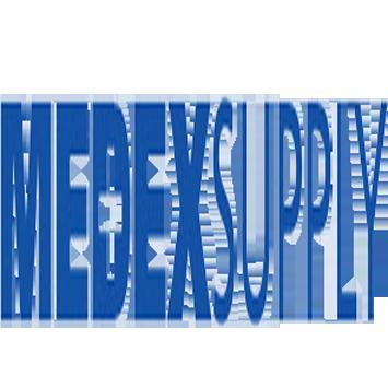 MedEx Supply coupon codes