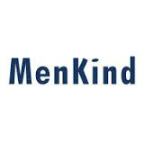 Menkind coupon codes
