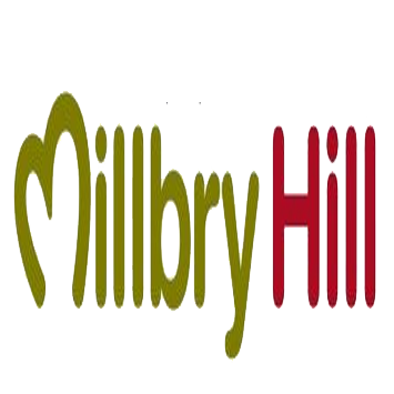 Millbry Hill coupon codes