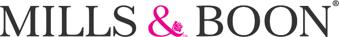 Mills and Boon coupon codes