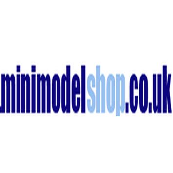 Mini Model Shop coupon codes