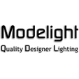 Modelight coupon codes
