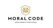 Moral Code coupon codes