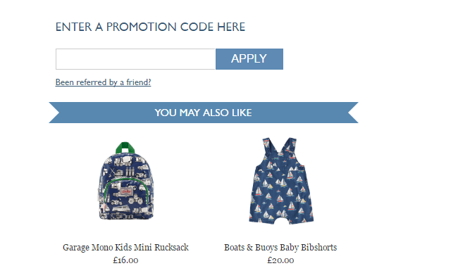 Shop at the Official Cath Kidston online store. Find our latest collections for women, home, kids and babies, including bags, clothes, gifts and more.